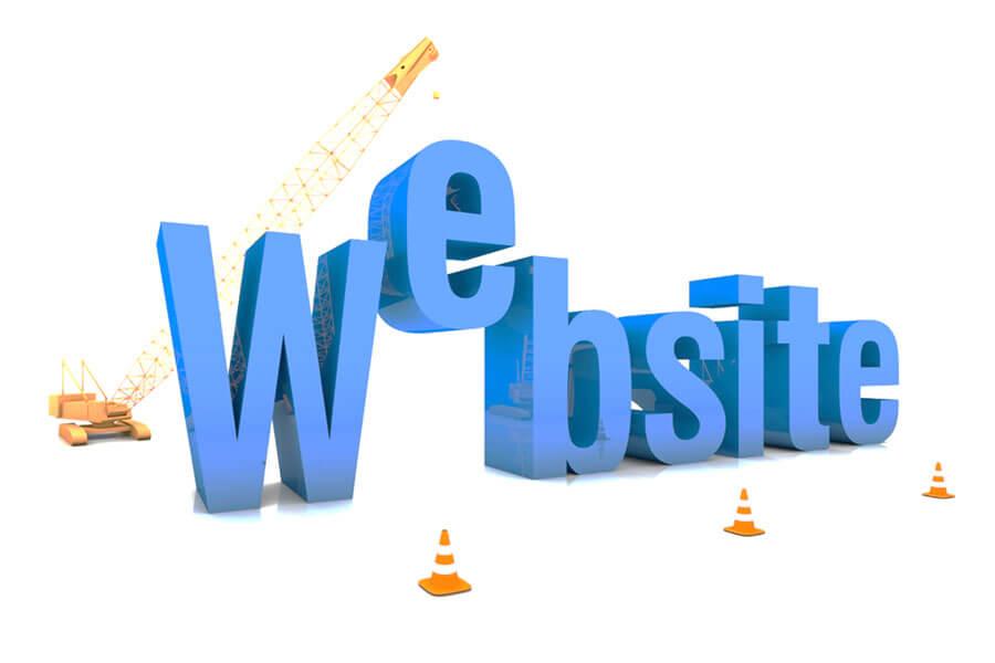 Website là gì?
