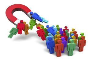 Lợi ích của thiết kế web giới thiệu công ty