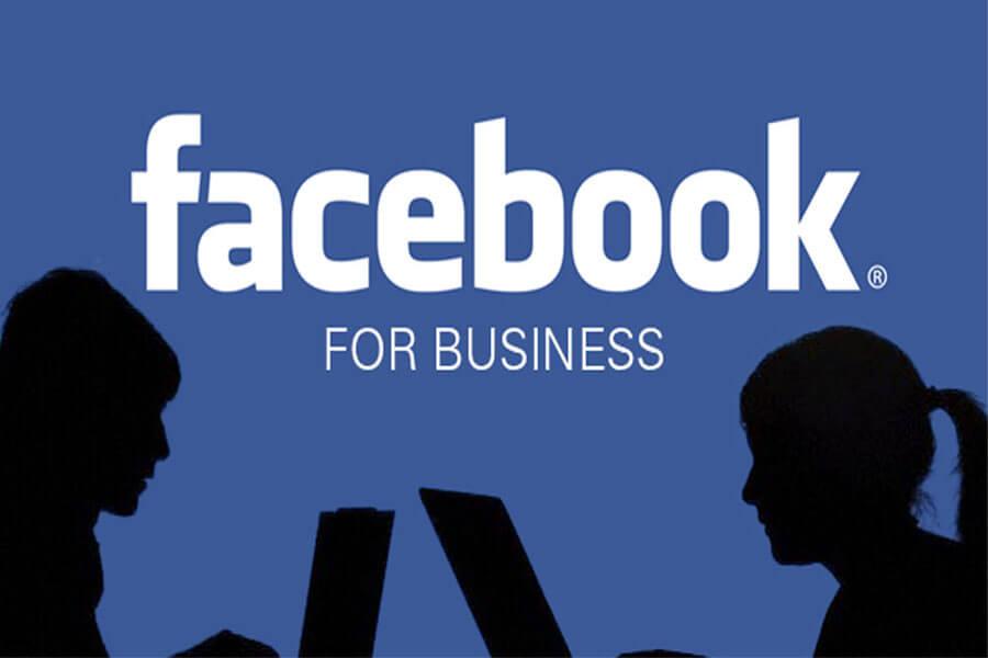 Kinh doanh online qua facebook