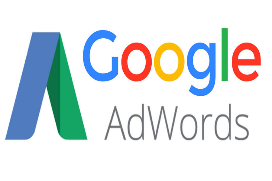 Quảng cáo bằng google adword