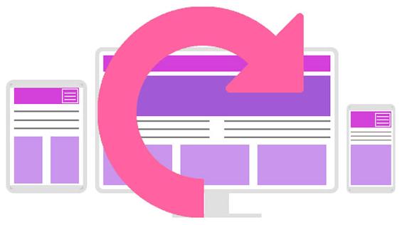 Khả năng nâng cấp website trong tương lai.