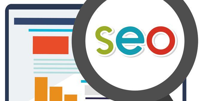 Chuẩn seo là gì? Tại sao phải thiết kế website chuẩn seo?