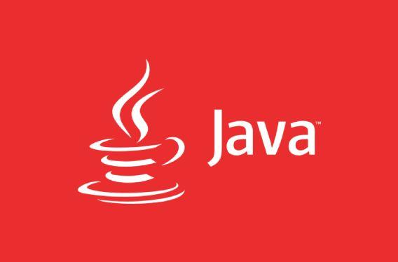 Ngôn ngữ thiết kế website Java