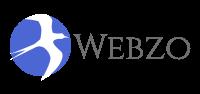 Webzo