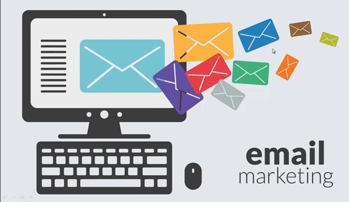 Công cụ gửi mail tự động giúp cho việc seeding hiệu quả hơn