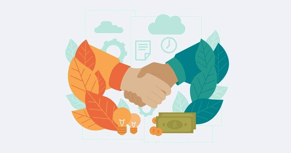 web du lịch Đem lại giá trị tích cực cho khách hàng