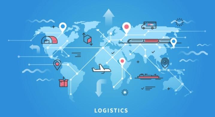hệ thống quản lý vận chuyển hàng hóa