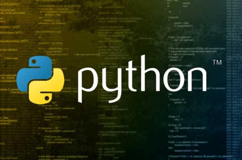 Ngôn ngữ lập trình web Python